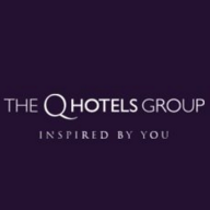 QHotels Online Shopping Secrets