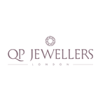 QP Jewellers Online Shopping Secrets
