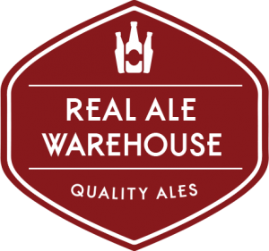 Real Ale Warehouse discount code