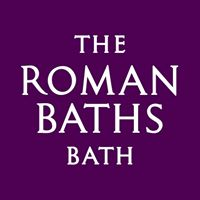 Roman Baths discount code