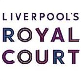 Royal Court Liverpool Online Shopping Secrets