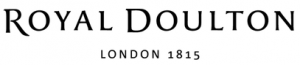 Royal Doulton Online Shopping Secrets