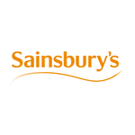 Sainsbury's Online Shopping Secrets