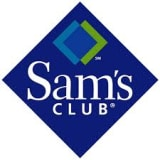 Sam's Club voucher code
