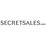 Secret Sales voucher code