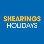 Shearings Holidays discount code