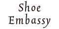 Shoe Embassy Online Shopping Secrets