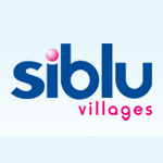 Siblu Holidays UK Online Shopping Secrets