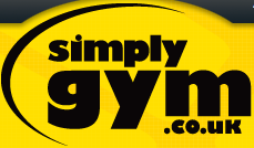 Simply Gym Online Shopping Secrets