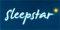 Sleepstar Online Shopping Secrets