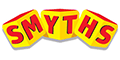 Smyths Online Shopping Secrets