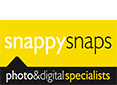 Snappy Snaps Online Shopping Secrets