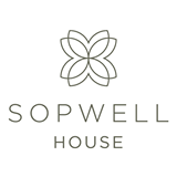 Sopwell House Online Shopping Secrets