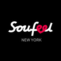 Soufeel Online Shopping Secrets