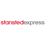 Stansted Express Online Shopping Secrets