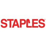 Staples Online Shopping Secrets