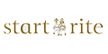 Start-rite Shoes voucher code