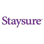 Staysure Insurance discount code