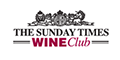 Sunday Times Wine Club discount code