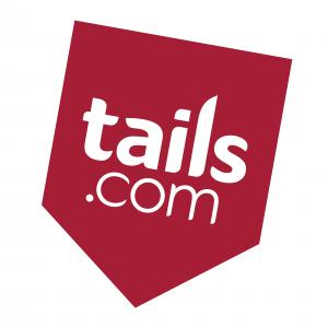 Tails Online Shopping Secrets