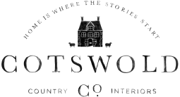 The Cotswold Company discount code
