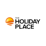 the holiday place Online Shopping Secrets