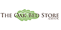 The Oak Bed Store Online Shopping Secrets