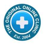 The Online Clinic discount code