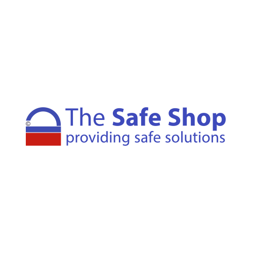 The safe shop voucher code