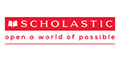 The Scholastic Store voucher code