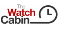 The Watch Cabin Online Shopping Secrets