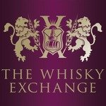 The Whisky Exchange Online Shopping Secrets
