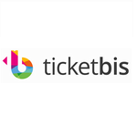 Ticketbis Online Shopping Secrets