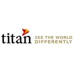 Titan Travel Online Shopping Secrets