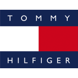 Tommy Hilfiger Online Shopping Secrets