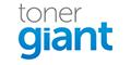 Toner Giant Online Shopping Secrets