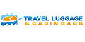 Travel Luggage Cabin Bags discount code