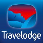 Travelodge Online Shopping Secrets