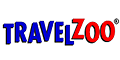 Travelzoo discount code