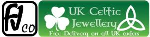 UK Celtic Jewellery voucher code