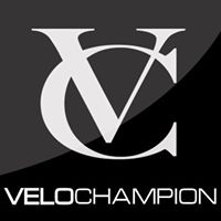 VELOCHAMPION Online Shopping Secrets
