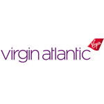 Virgin Atlantic Online Shopping Secrets