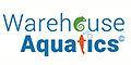 Warehouse Aquatics discount code