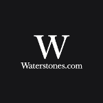 Waterstones Online Shopping Secrets
