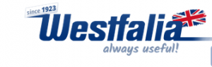 Westfalia Online Shopping Secrets
