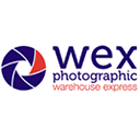 WEX Photographic Online Shopping Secrets