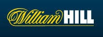 William Hill voucher code