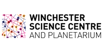 Winchester Science Centre Online Shopping Secrets