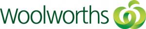 Woolworths voucher code