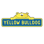 Yellow Bulldog discount code